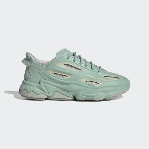 OZWEEGO Celox Shoes