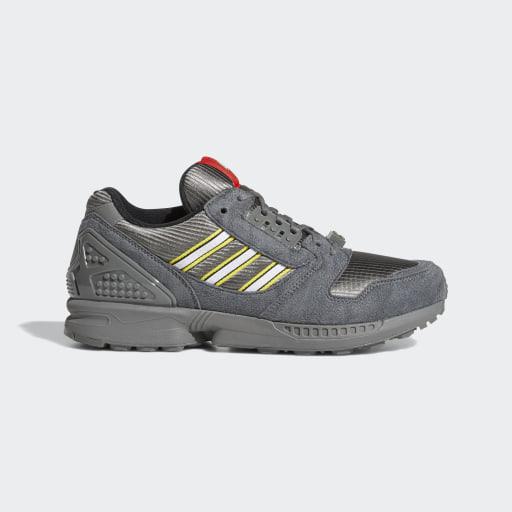 adidas ZX 8000 x LEGO® Shoes