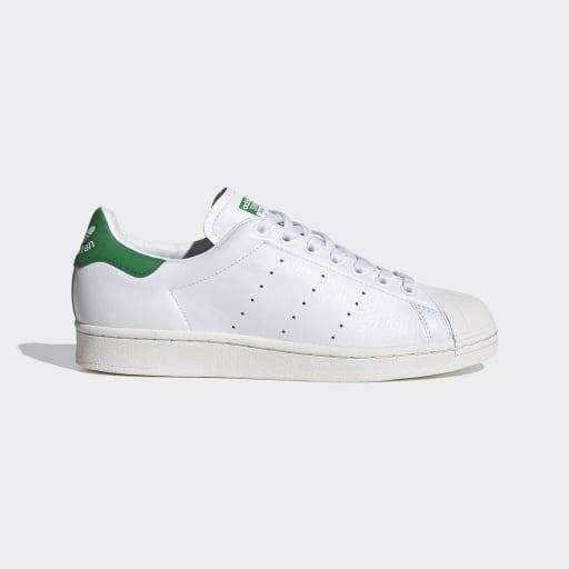 Superstan Shoes