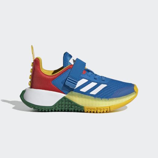 adidas x LEGO® Sport Schuh