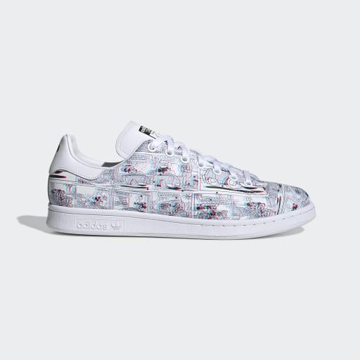 adidas originals scarpe coming soon