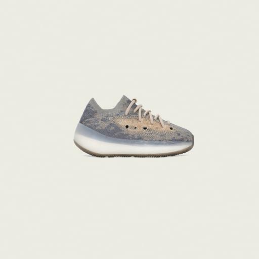 adidas us release calendar online