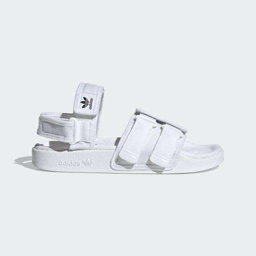 New adilette Sandale