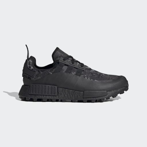 NMD_R1 Trail GORE-TEX Shoes
