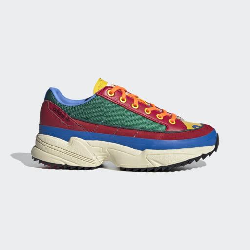 Angel Chen Kiellor Shoes