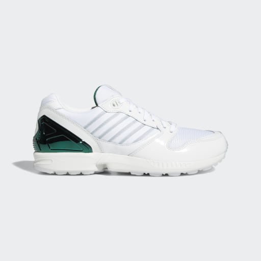 ZX 5000 University of Miami (The U) Shoes