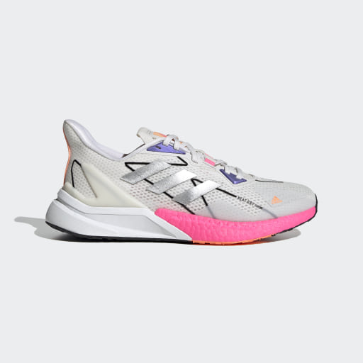 X9000L3 HEAT.RDY Shoes