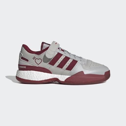 Sapatos Forum Human Made