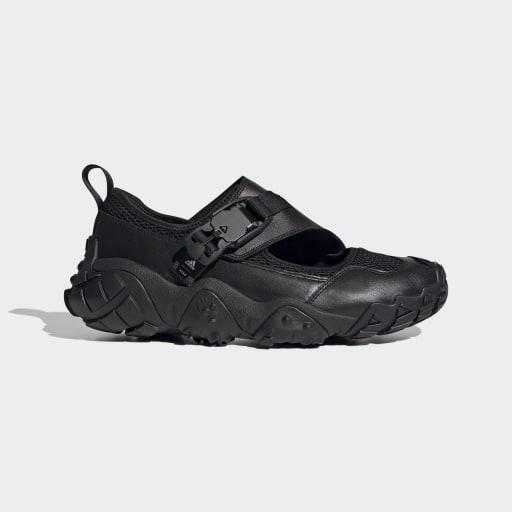 AH-003 XTA Sandals
