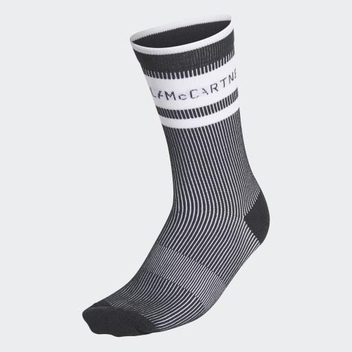 ถุงเท้าความยาวครึ่งแข้ง adidas by Stella McCartney