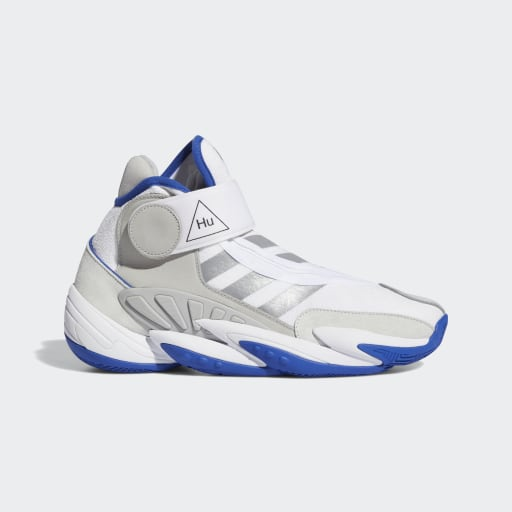 Chaussure Crazy BYW Pharrell Williams