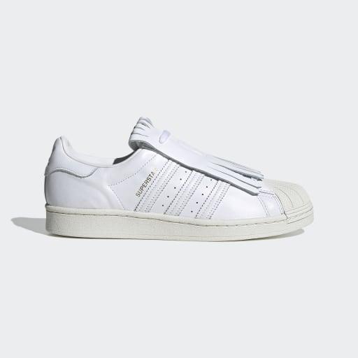 Superstar FR Schoenen