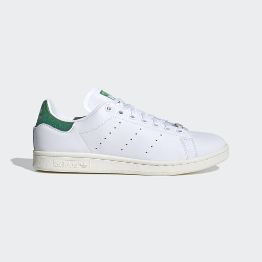 Boty Stan Smith with Swarovski® crystals