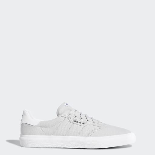Herren Skate Nline Outlet Schuhe Adidas Kaufen Jeans