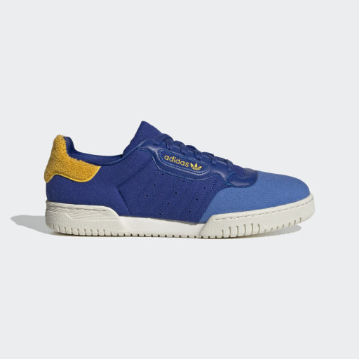Powerphase I.M.T.O.K. Shoes