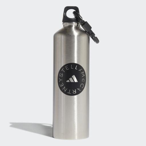 adidas by Stella McCartney Water Bottle