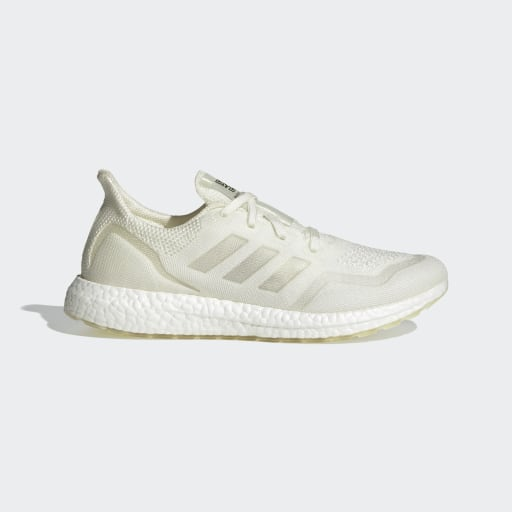 Made To Be Remade Ultraboost Shoes