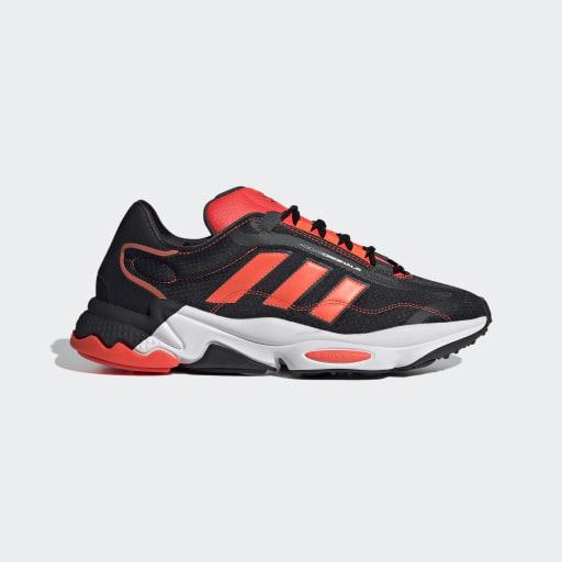 OZWEEGO Pure Shoes