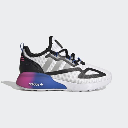 ZX 2K Shoes