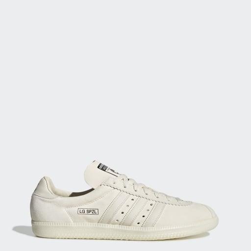 LG SPZL Shoes
