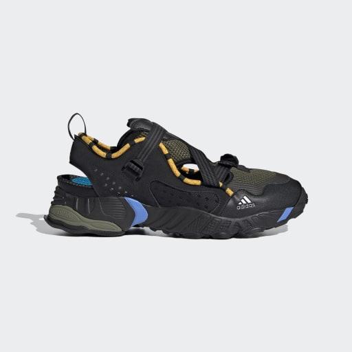 Novaturbo H6100LT Shoes