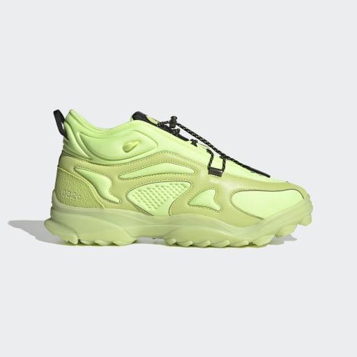 Sapatos GSG TR 032C