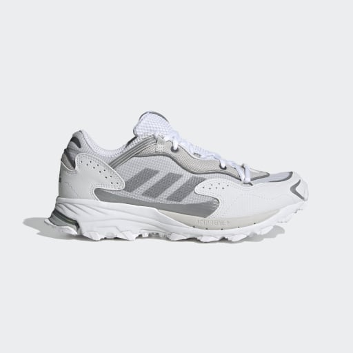 Response Hoverturf GF6100AM Shoes