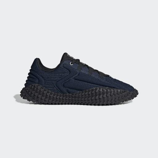 Craig Green Kontuur I Shoes