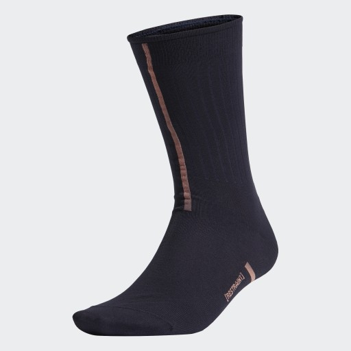 OAMC Socks