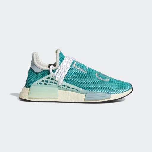 Hu NMD Shoes