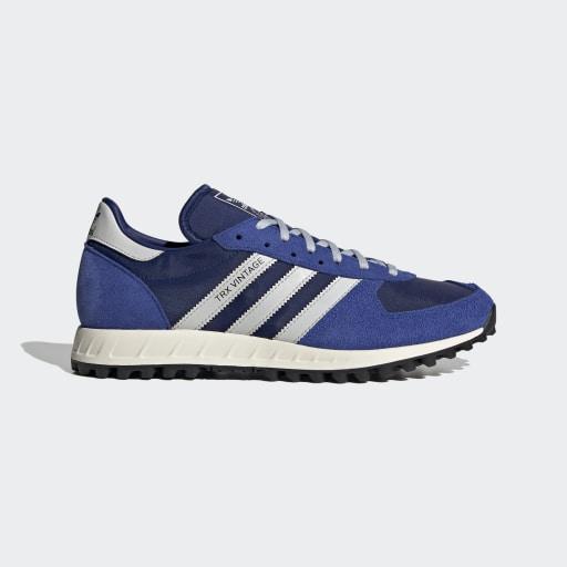 adidas TRX Vintage Shoes