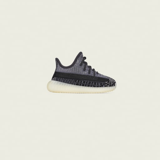 YEEZY BOOST 350 V2 INFANTS