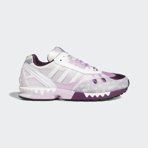 ZX 7000 HEYTEA Shoes
