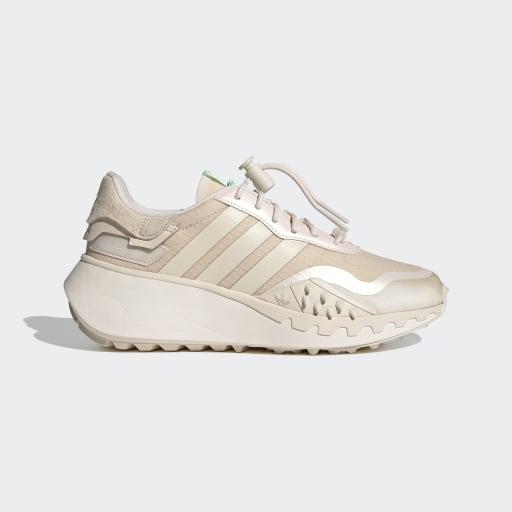 Choigo Shoes