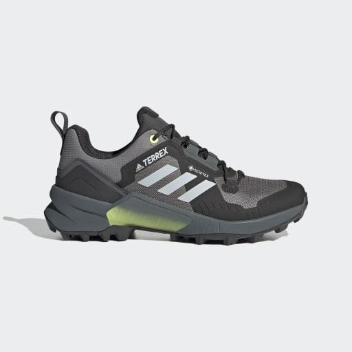 Terrex Swift R3 GORE-TEX Hiking Shoes