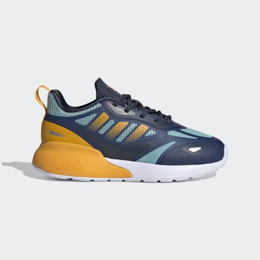 ZX 2K 2.0 Ayakkabı