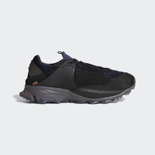 OAMC Type O-5 Shoes