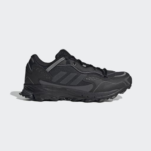 Sapatos Response Hoverturf GF6100AM