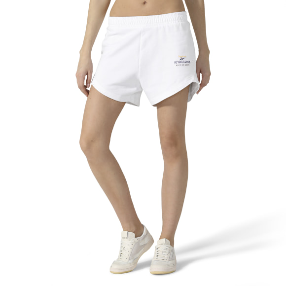 Reebok Classics x Walk of Shame Shorts