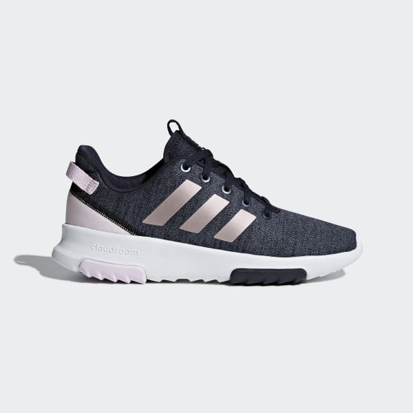 BlauSwitzerland Adidas Racer Tr Schuh Cloudfoam oeEQdCxBWr