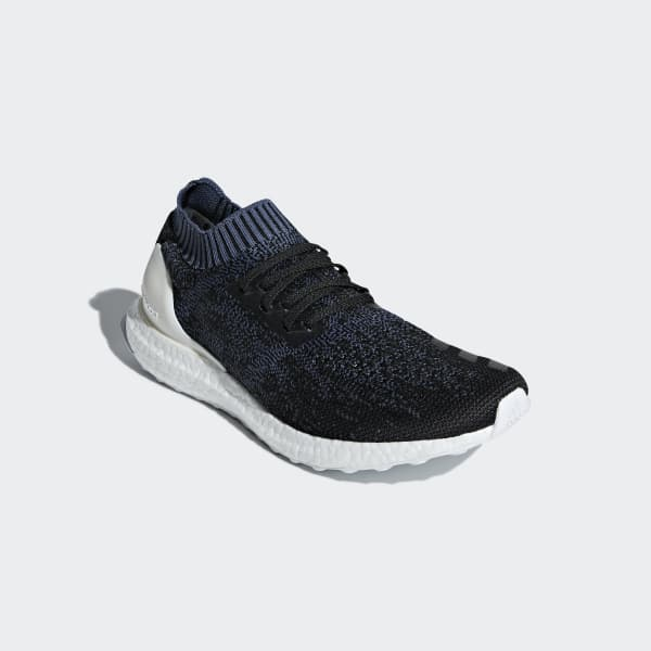 Uncaged Ultraboost BlueFinland Adidas Shoes xBWrdQCoe