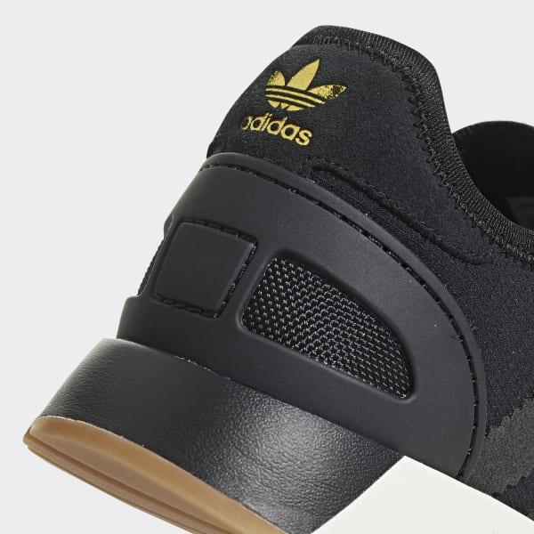 Negro AdidasPeru Zapatillas N 5923 PwXlOkZuTi