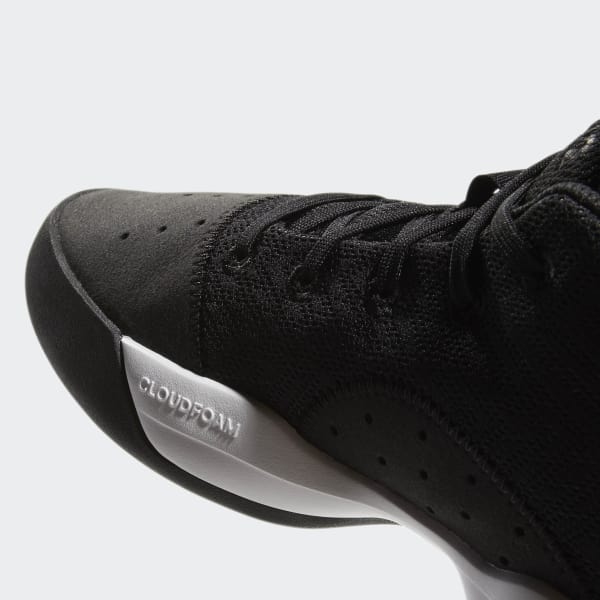 2019 SortDenmark Adidas Sko Pro Adversary zGSMVUqp