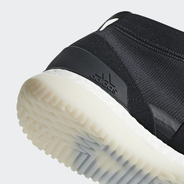 Adidas 0 Ll SchwarzDeutschland X Schuh Tr Pureboost 3 EHWIYD29
