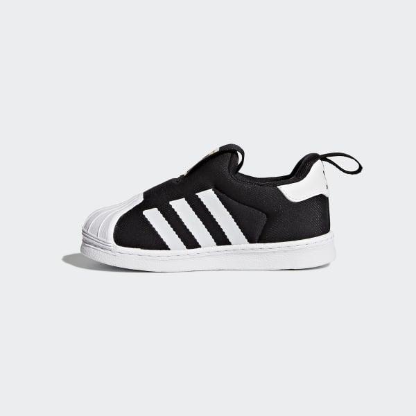 Adidas 360 Superstar SchwarzDeutschland SchwarzDeutschland Superstar Schuh 360 Schuh Superstar Schuh 360 Adidas Adidas gvb7Yf6y