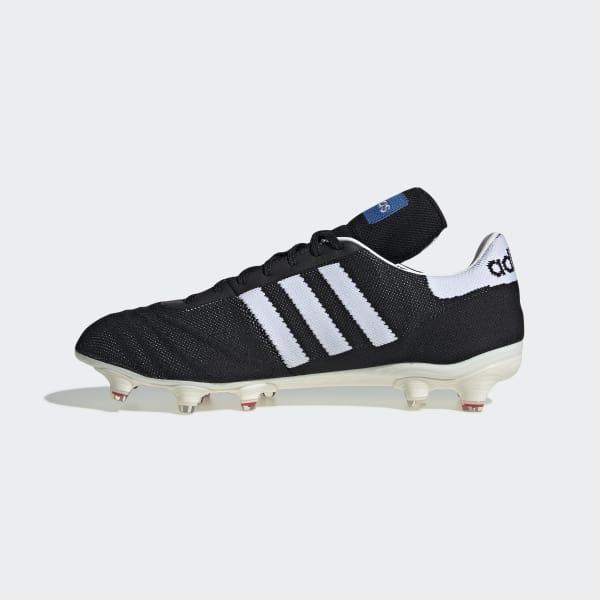 Negro Year Firme 70 De AdidasChile Fútbol Copa Zapatos Terreno 0v8wmNnO