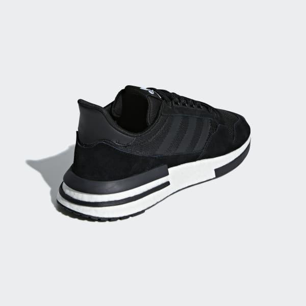Noir 500 Zx AdidasFrance Rm Chaussure qzpVUMS