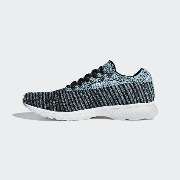 AdidasFrance Ltd Chaussure Prime Adizero Bleu 34AcR5Ljq