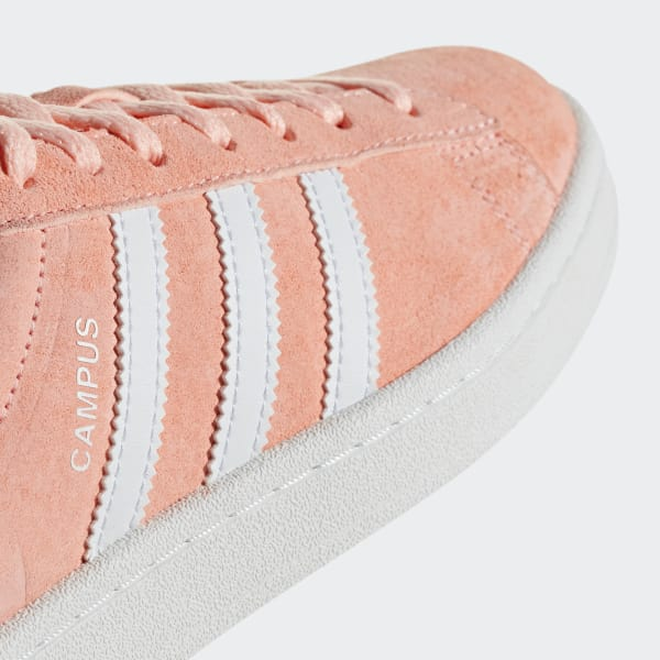 Chaussure Chaussure AdidasFrance Rose AdidasFrance Campus Rose Campus TlFJcK1