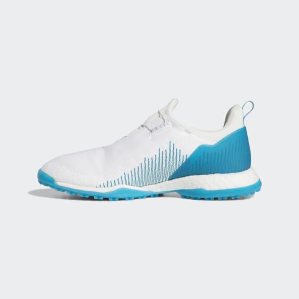 Adidas Schuh Adidas WeißAustria Adidas Forgefiber WeißAustria Forgefiber Boa Boa Schuh 0PkwOX8n